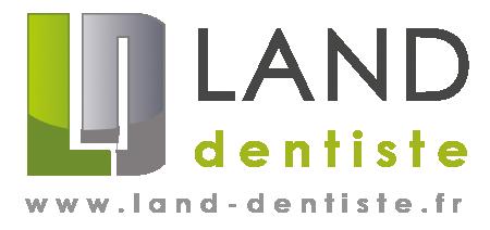 Créateur de sites internet dédiés aux chirurgiens dentistes